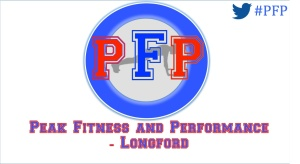 Longford No.1 Results Based Classes