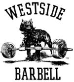 Westside_Barbell_Logo