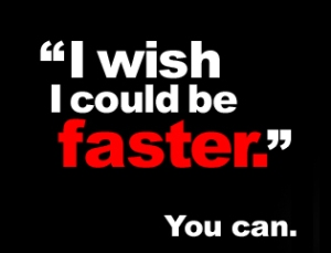 i_wish_faster